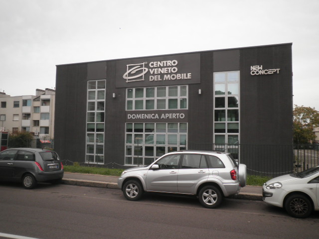 Centro veneto del mobile volantino virtuale - Centro veneto del mobile ...