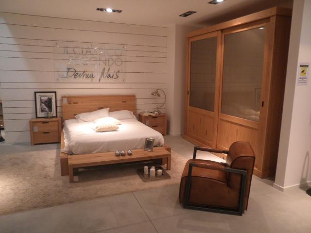 Best Centro Veneto Del Mobile Alessandria Ideas - Ameripest.us ...