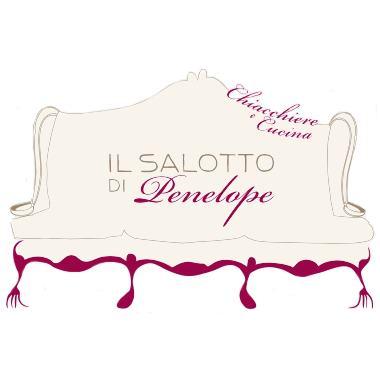 Gardini arredamenti bologna volantino virtuale for Arredamenti bologna e provincia