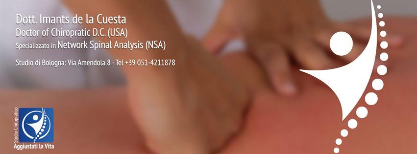 10583034_1040648022674070_6726054405214361230_o