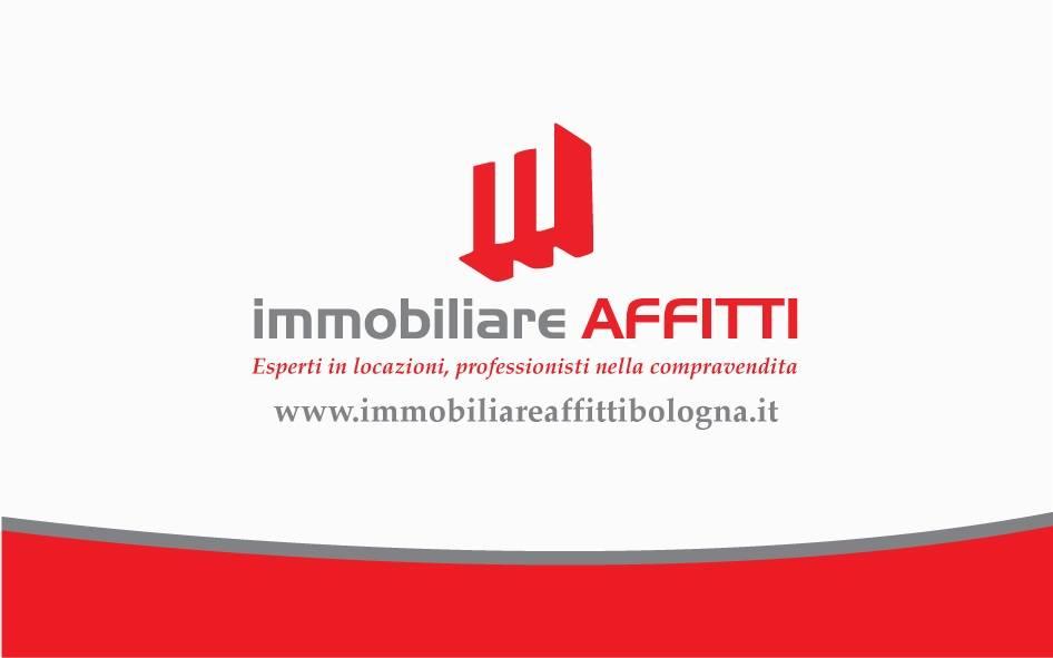Immobiliare affitti bologna volantino virtuale - Immobiliare spagna ...