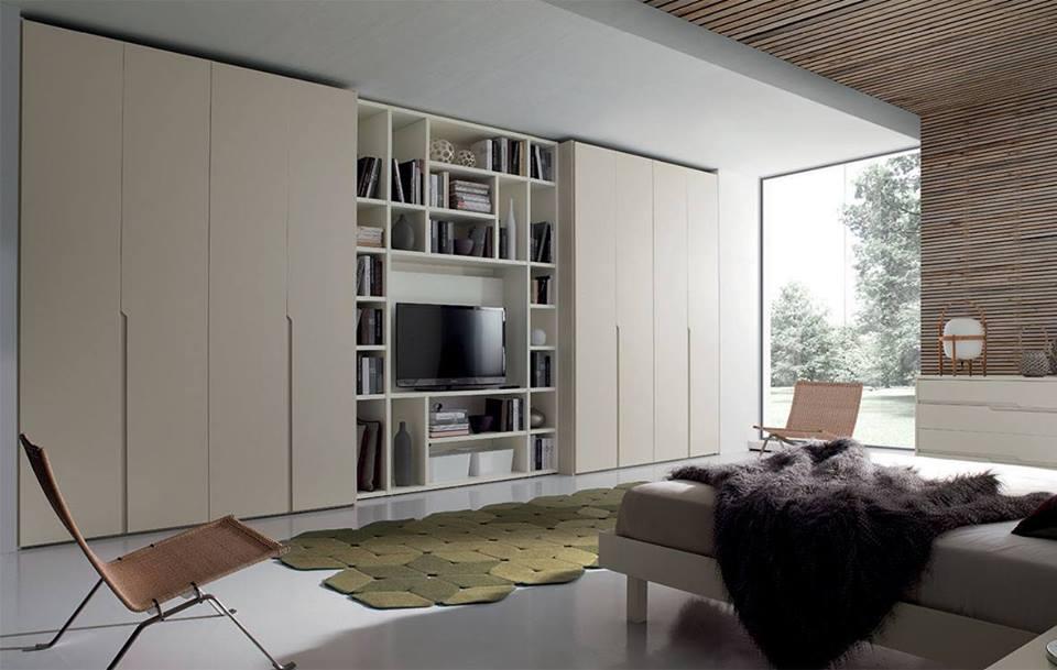 Arredamenti piazzi volantino virtuale for Arredamenti delle case piu belle
