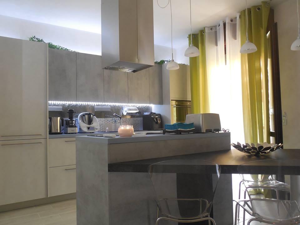 Arches arredamenti volantino virtuale for Gardini arredamenti bologna