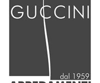 Volantino virtuale le migliori attivit commerciali di for Guccini arredamenti