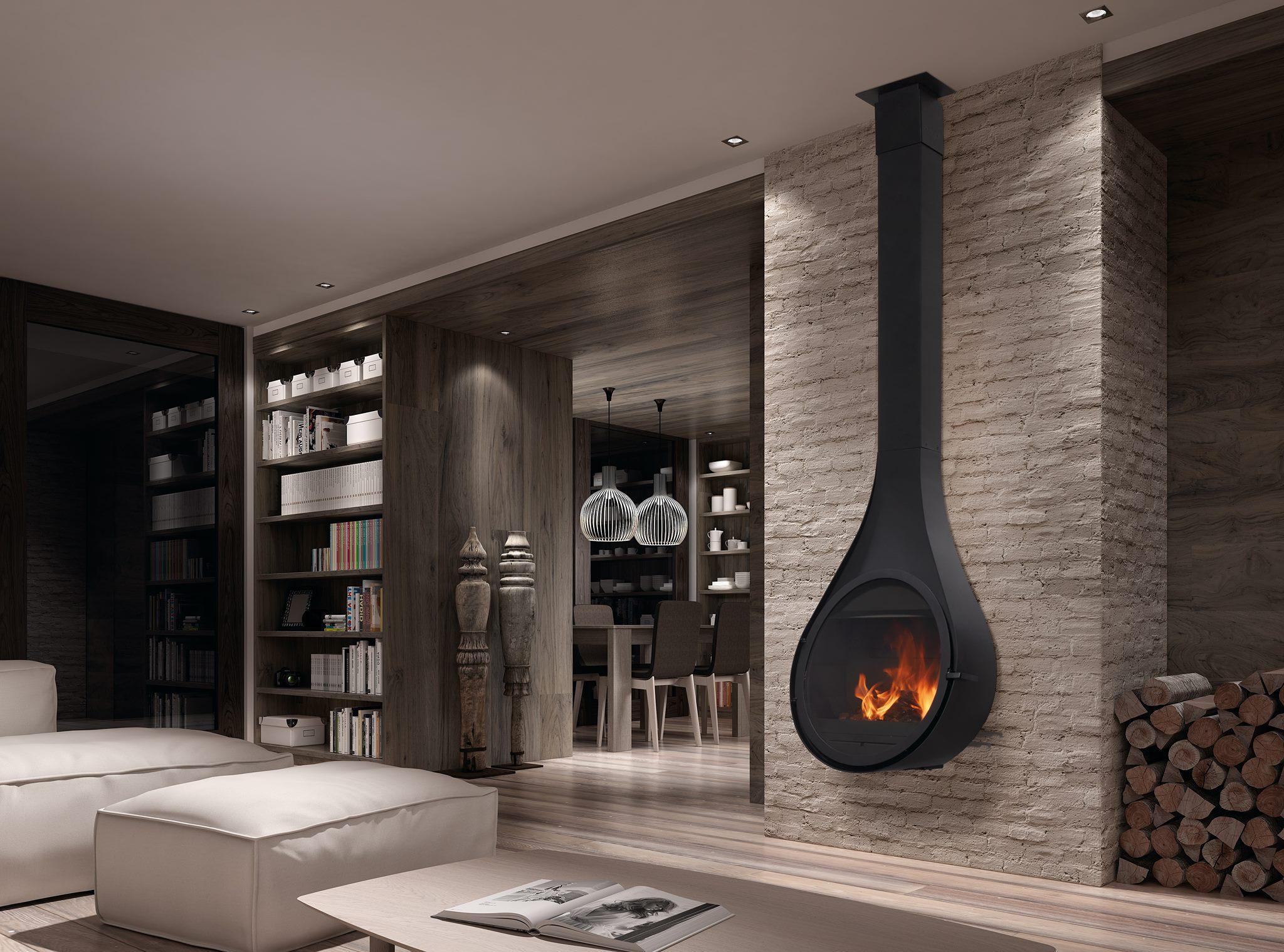 Villani materassi e sofa volantino virtuale for Gardini arredamenti bologna